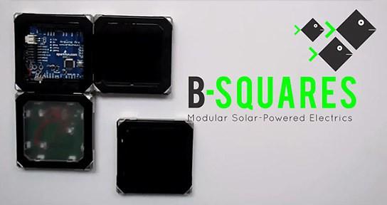 B-Squares 544x288px