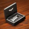 Batman Money Clip 600x600px