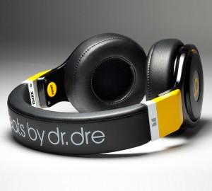 Beats Pro 800x720px