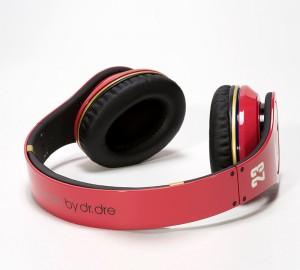 Beats Studio 800x720px