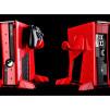Calibur11 Base Vault - Vampire Redk 800x578px