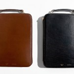 CÉLINE iPad Case Box: the world's most expensive iPad case