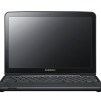 Samsung Series 5 Chromebook 800x440px