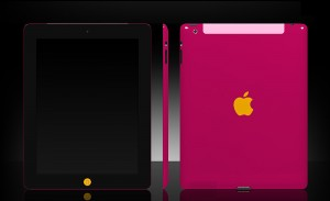 Colorware iPad 2 AT&T model 800x488px