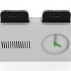 Day Maker 800x450px