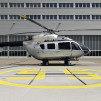 Eurocopter EC-145 'Mercedes-Benz Style' Helicopter 900x600px