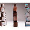 Equilibrium Bookcase 800x628px