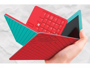 Fujitsu Flexbook 800x600px