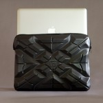 MacBook Pro survived a 20-foot drop in Extreme Sleeve