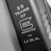 Glock 17 Gen 4 limited edition 640x480px