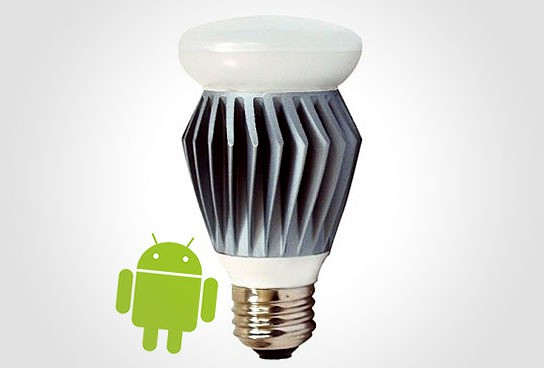 Google Lighting Science Group Bulb 544x368px