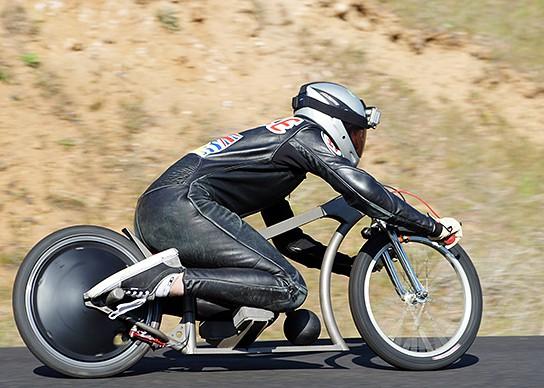 Gravity Bike 544x388px