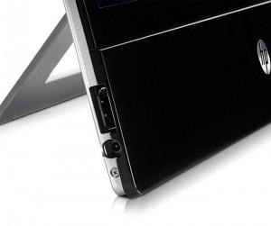 HP Elite L2201x - close up 650x544px