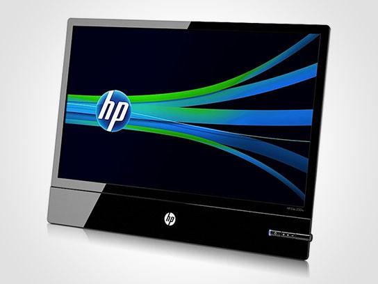 HP Elite L2201x 544x408px