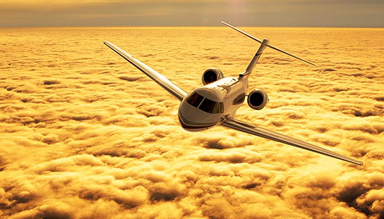 Hawker 4000 544x311px