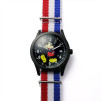 Jam Home Made Secret Mickey Watch Type2 500x500px