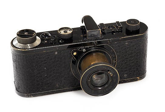 Leica o series 544x368px