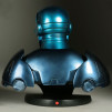 Limited Edition Stealth Iron Man Legendary Scale Bust 800x800px