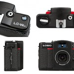 LOMO LC-Wide the best in wide-angle analog photography
