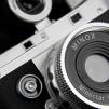 Minox Classic Mini Digital Camera 900x600px