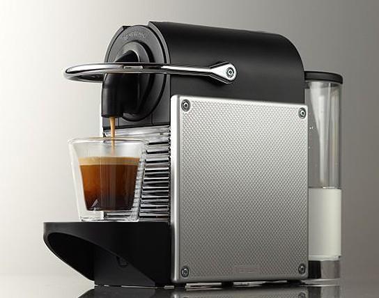 Nespresso Pixie 544x428px