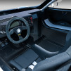 Nissan LEAF NISMO RC - cockpit view 900x600px
