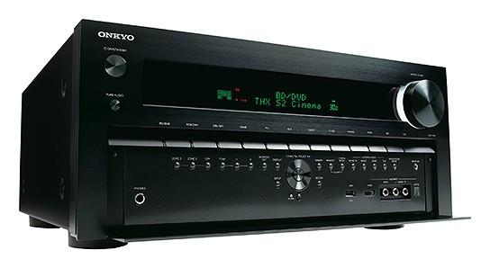 Onkyo TX-NR809 544x298px