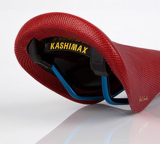 Paul Smith Kashimax Aero Saddle 544x488px