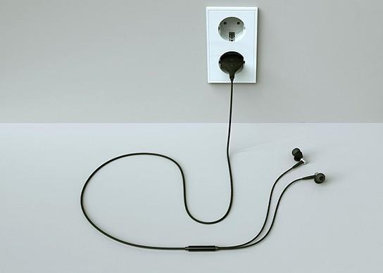 Plug and Player 544x388px