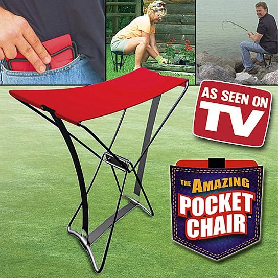 Pocket Chair 544x544px