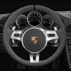 Porsche 911 China 10th Anniversary 640x480px