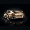 Porsche 911 China 10th Anniversary 640x480px
