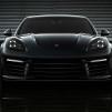 Porsche Panamera Stingray GTR 900x600px