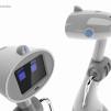 RoboDynamics Luna 800x500px