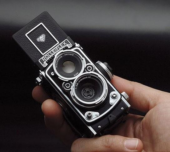 Rolleiflex MiniDigi AF 544x488px