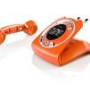 Sagemcom Sixty Cordless Telephone 700x500px