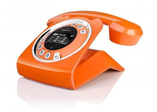 Sagemcom Sixty Cordless Telephone 544x388px