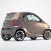 Smart UK x Boxfresh Concept 720x480px