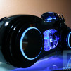 TRON Lightcycle PC 720x480px