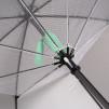 Thanko Fanbrella 800x800px
