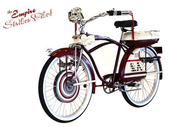The Empire Strikes Bike 544x408px