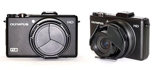 The Retractable Lens Cap 544x248px