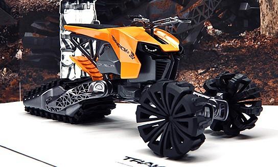 Trakrok Concept 544x328px