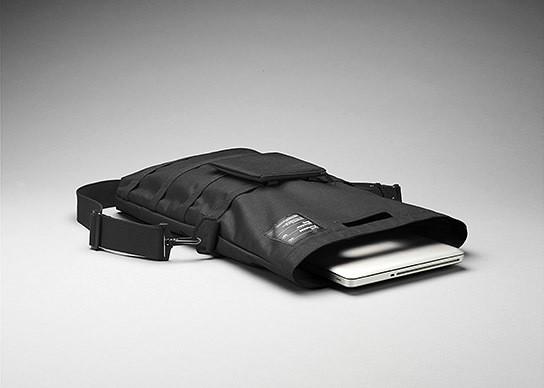 Unit Portables 544x388px