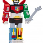 good old Voltron now lives as a 2GB USB flash drive