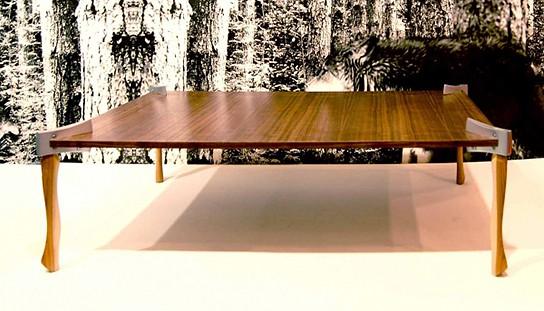 Woodsman Axe Coffee Table 544x311px