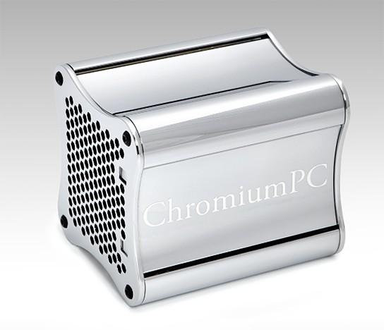 Xi3 ChromiumPC 544x468px