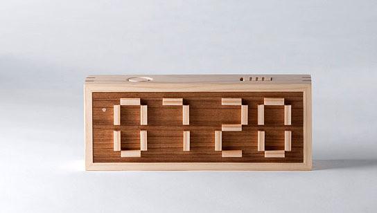 bitPlay Puzzle 544x308px