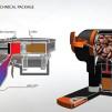 iL Tiro - One Shot Expresso 600x337px
