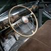1939 Pontiac Plexiglas Deluxe Six 900x600px